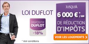 Loi dufflot