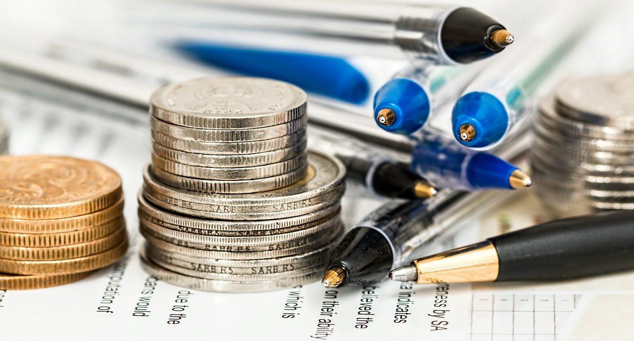 rendement locatif - fiscalité