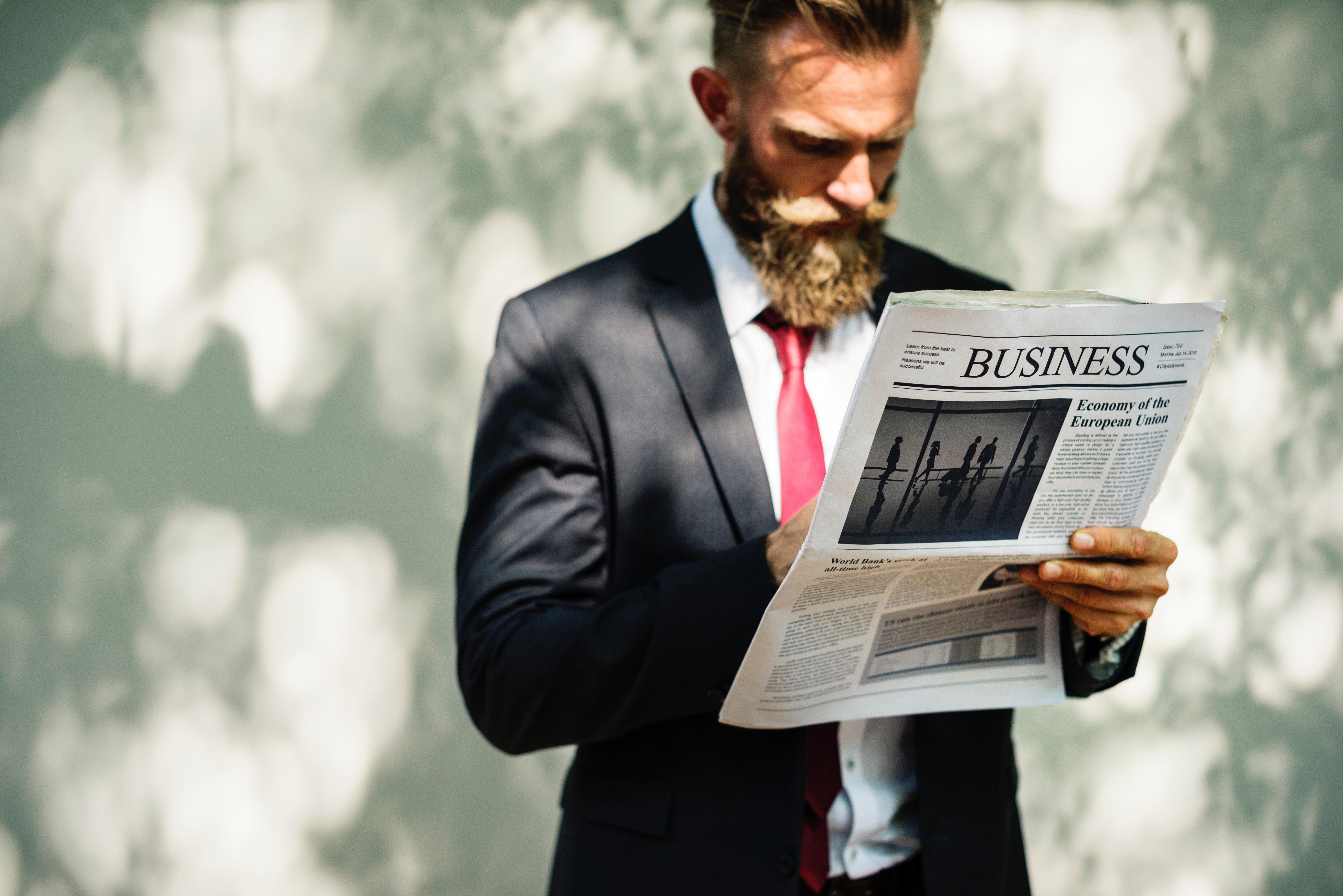 Indépendance financière - Blog Opération business