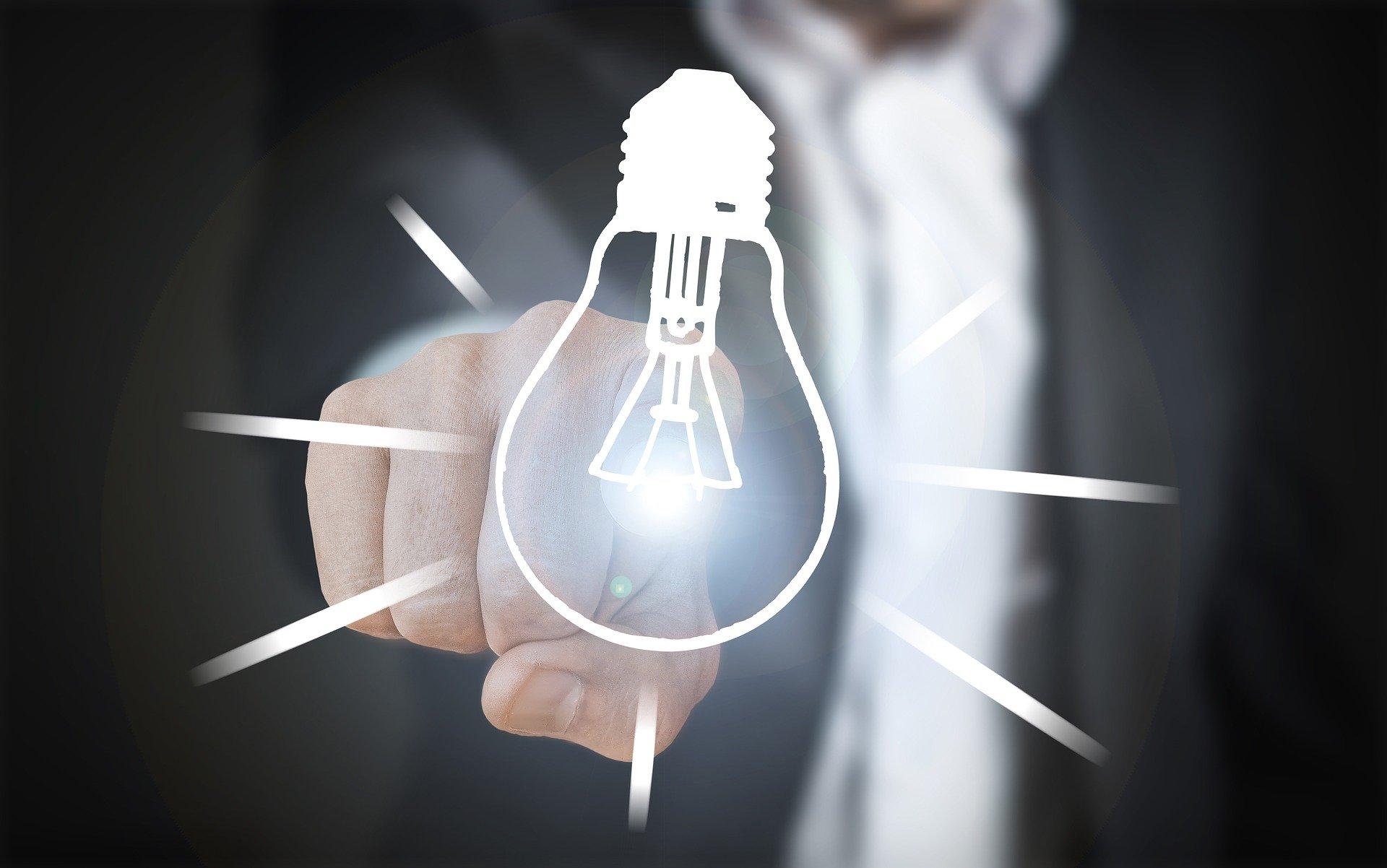 5 Idées de business rentable pour enfin vous lancer