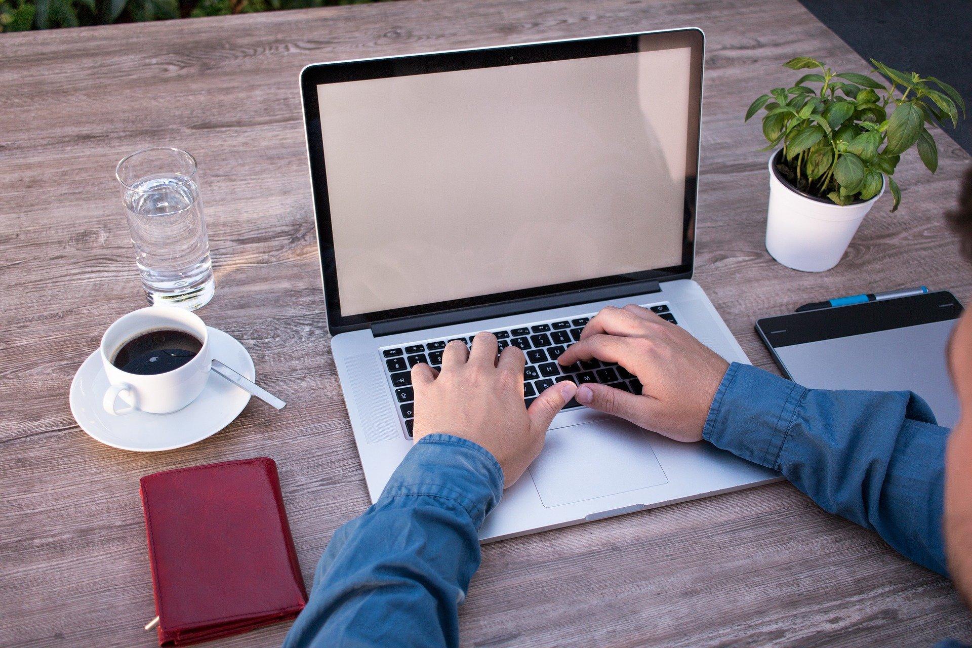 6 règles pour créer un business en ligne