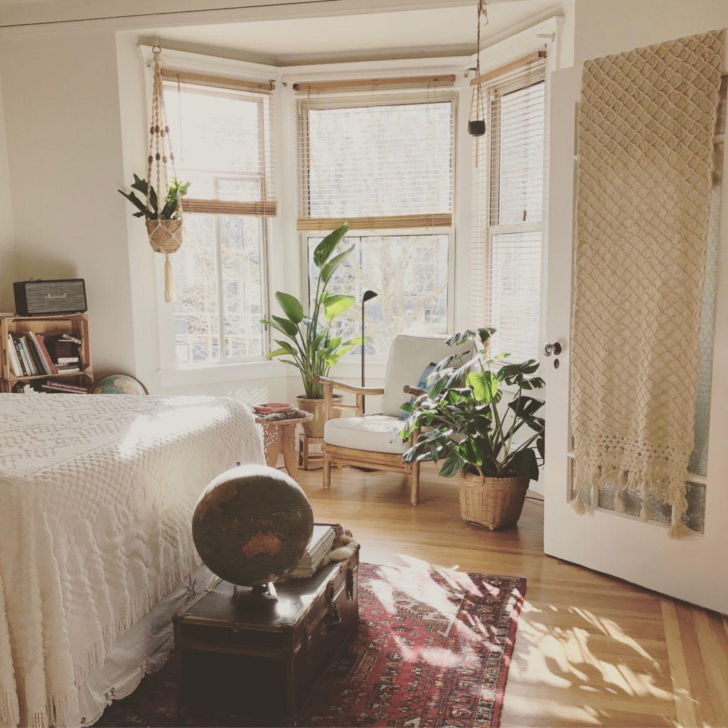 Bien immobilier - Appartement meublé - Acheter du déficit
