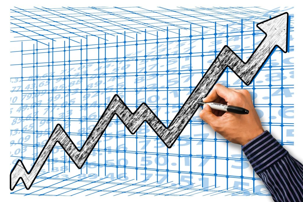 Investir en bourse - Choisir son courtier en ligne
