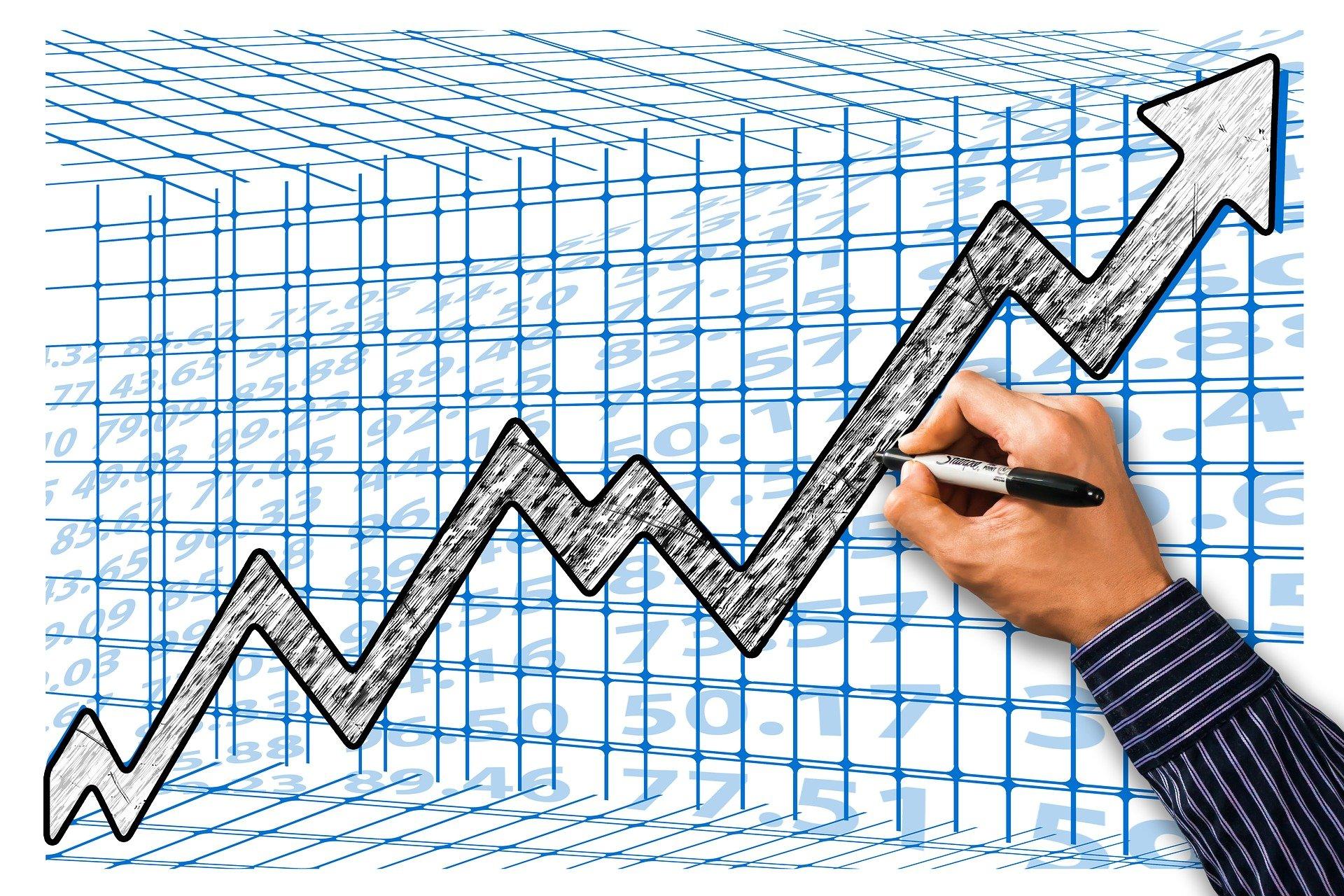 Comment choisir son courtier en ligne pour investir en bourse