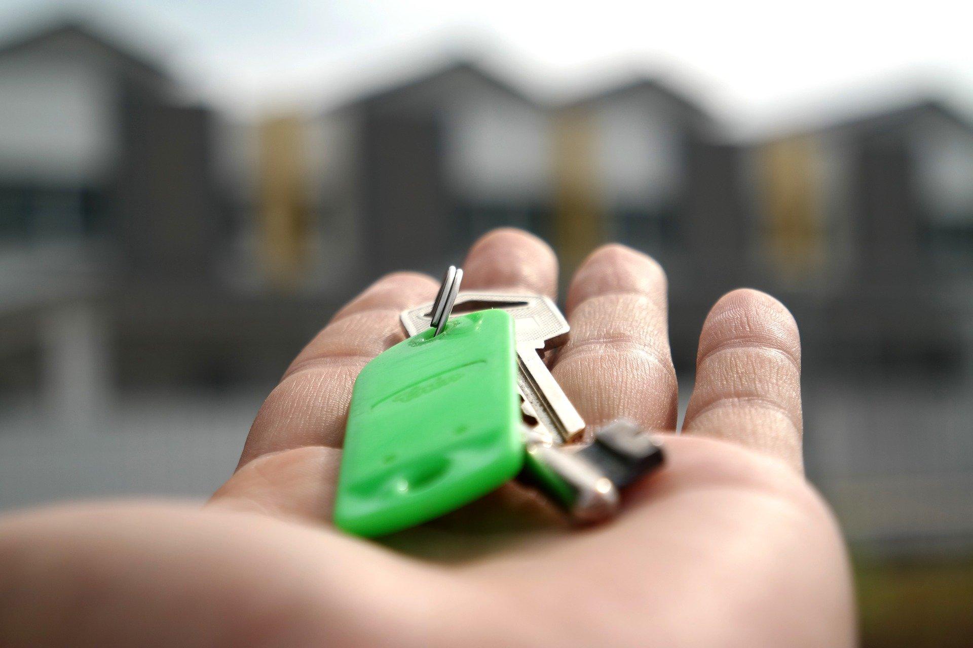 Comment obtenir facilement un prêt immobilier