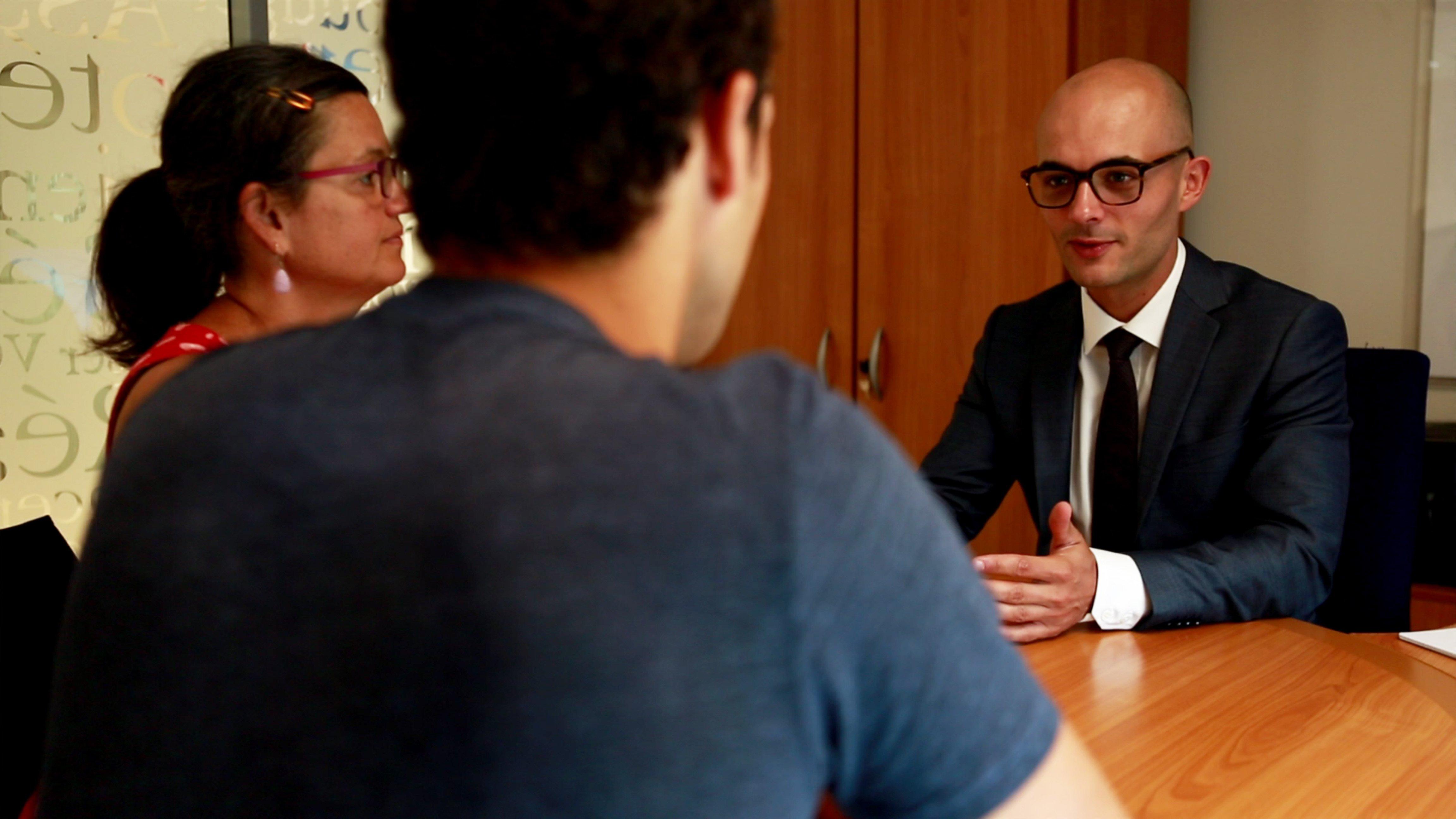 Pierre Ollier: Comment réussir son premier investissement locatif