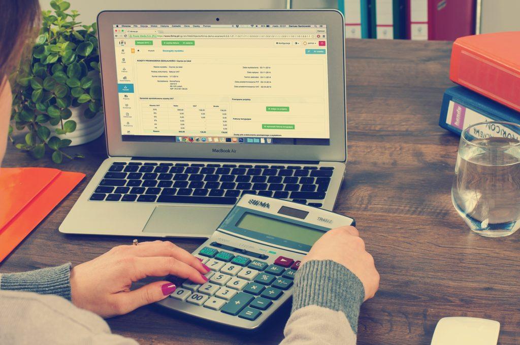 5 id es de business rentable pour enfin vous lancer On idee rentable
