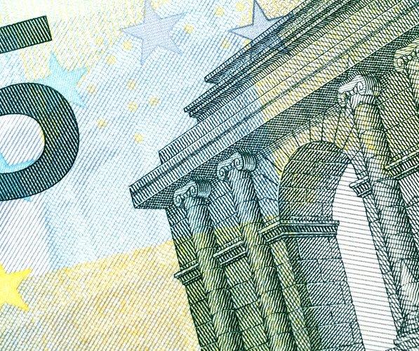 réduire ses impôts en France