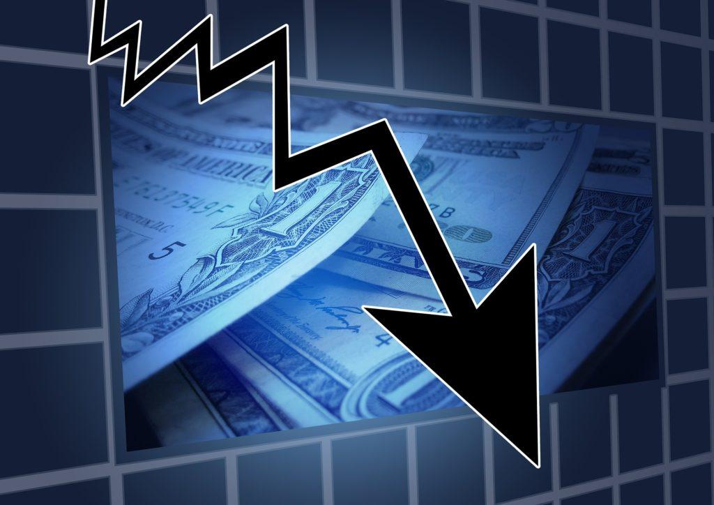 Investir en bourse - Les risques