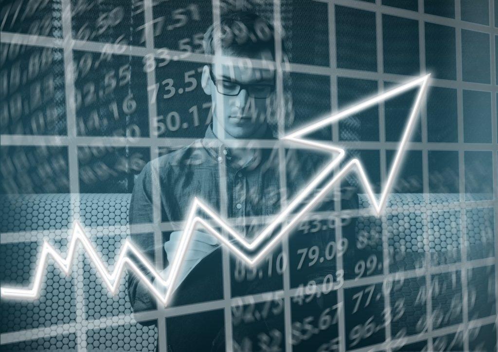 Investir en bourse - Tout savoir pour bien débuter.