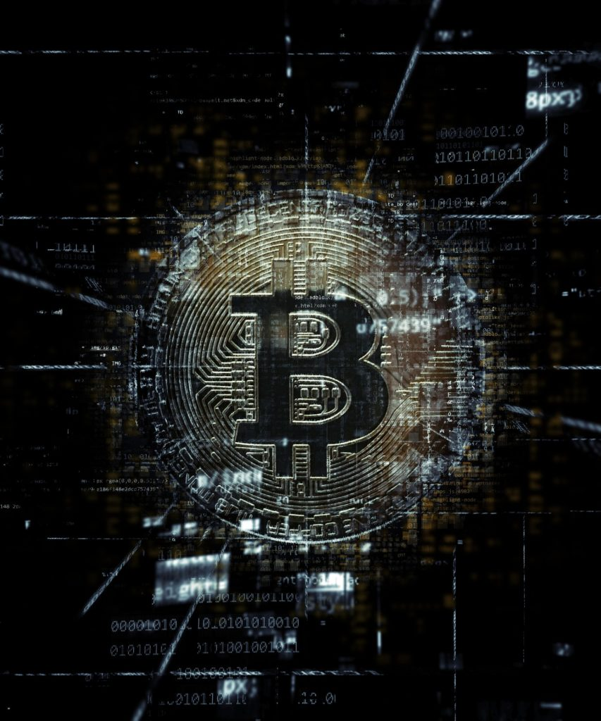 Pourquoi les cryptomonnaies