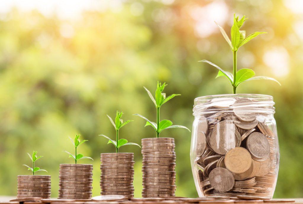 Comment avoir une bonne santé financière ?