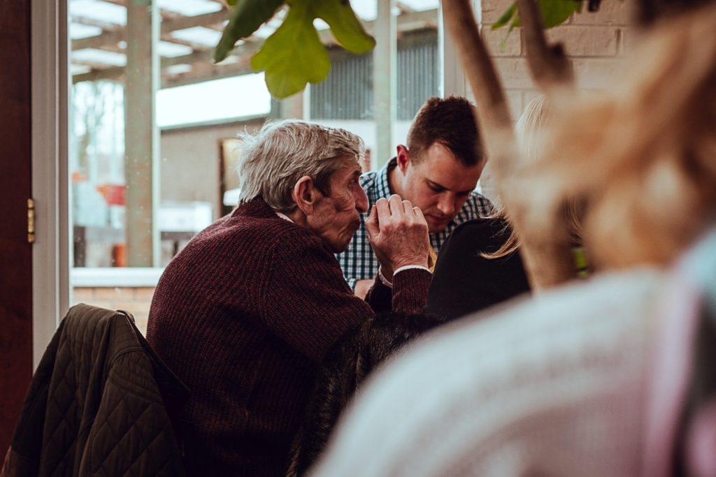 Peur d'investir dans l'immobilier - Préparer sa retraite