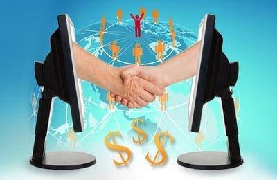Comment gagner de l'argent - apport et investissement
