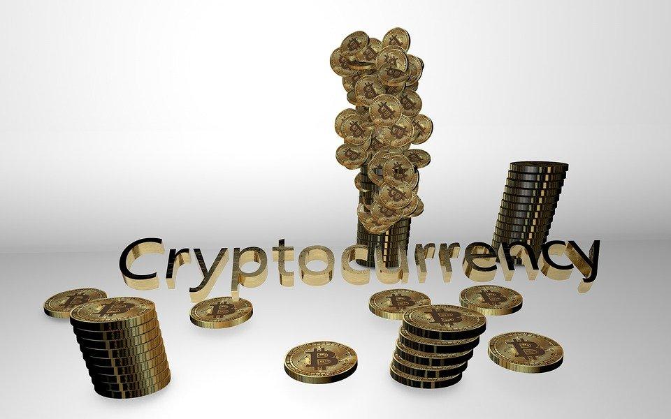 Investir dans les cryptomonnaies- Le Bitcoin