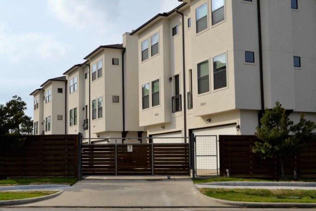 investir immobilier à l'étranger