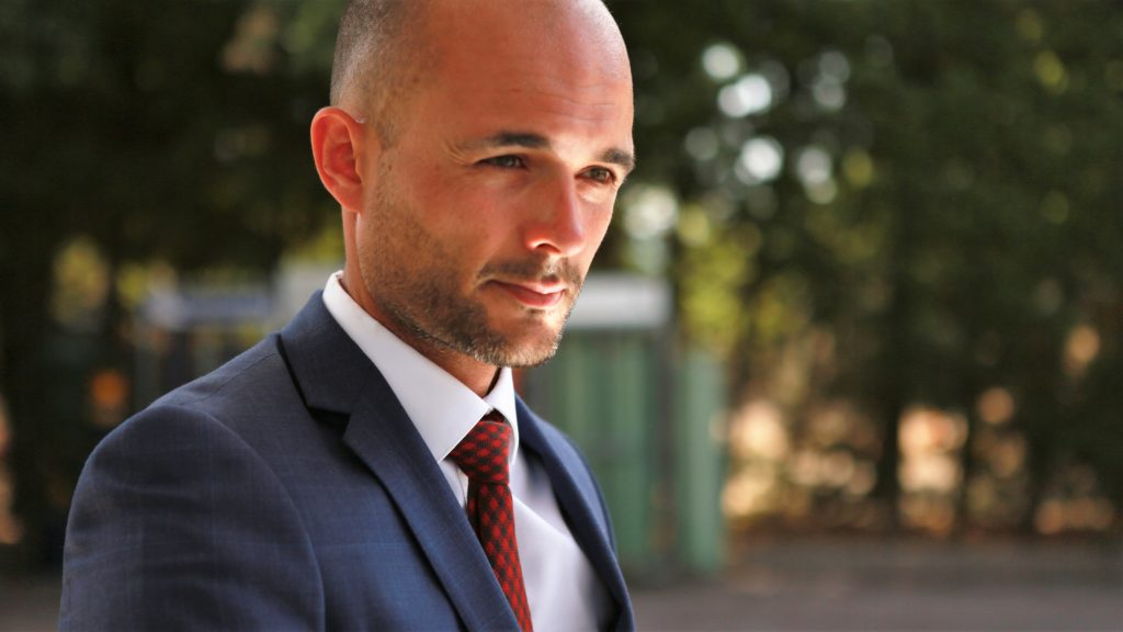 Pierre Ollier - Auteur du blog Operationbusiness.fr