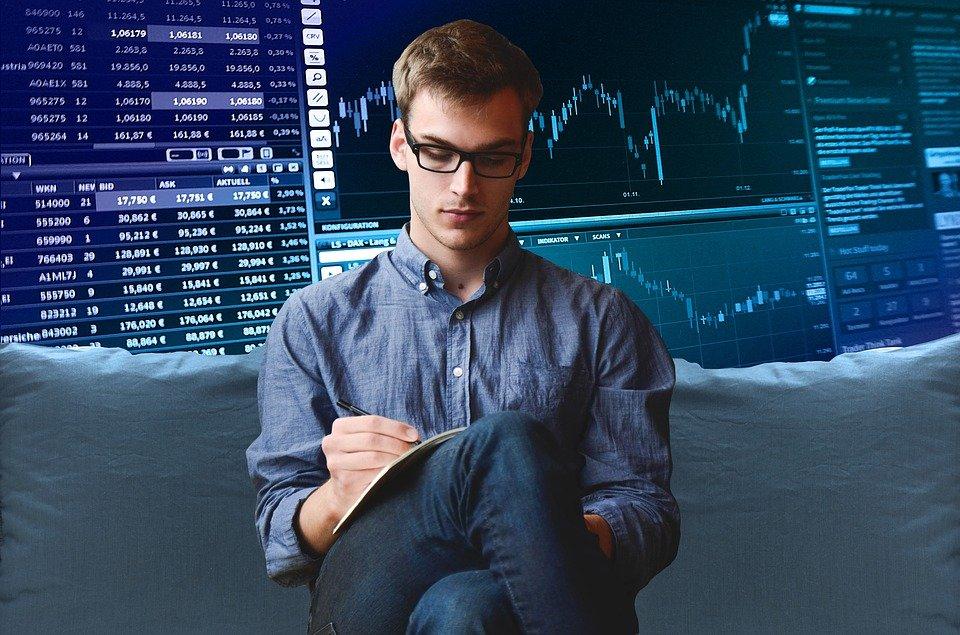 L'investissement en bourse - Identifier les marchés