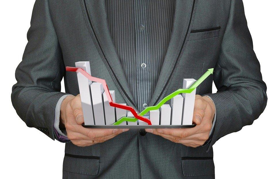 L'investissement en bourse - Analyste Financier