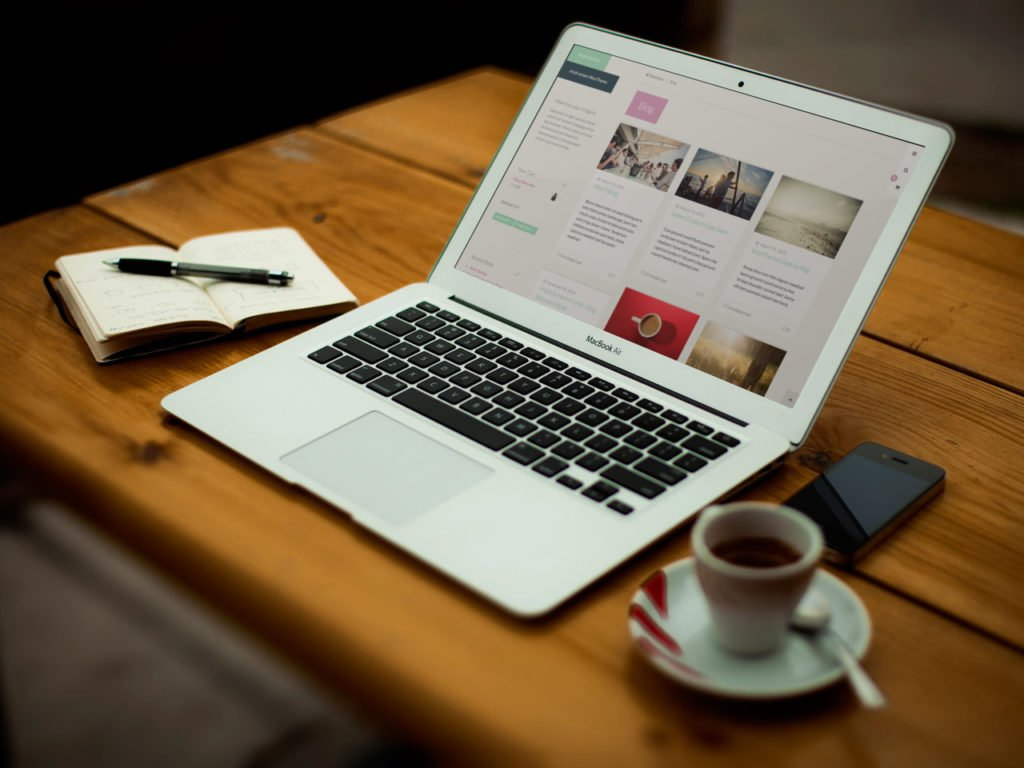 Gagner de l'argent sur internet :Devenir blogueur
