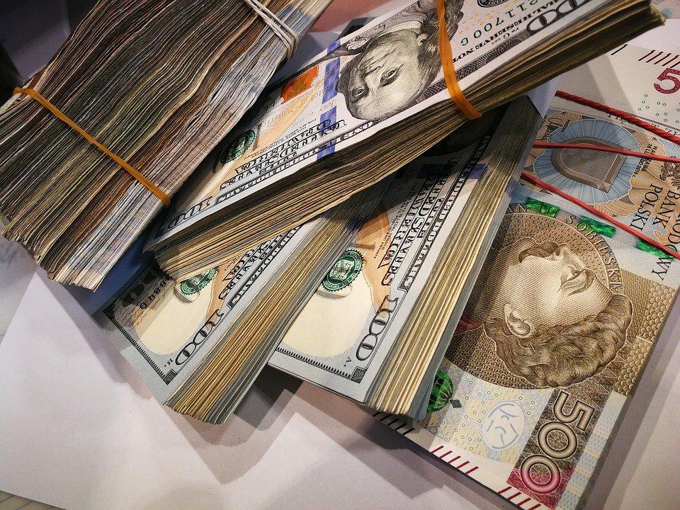 Comment trader - Marché des devises