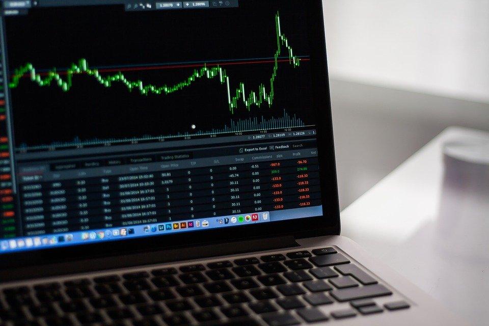 Cours des actions - Analyse financière