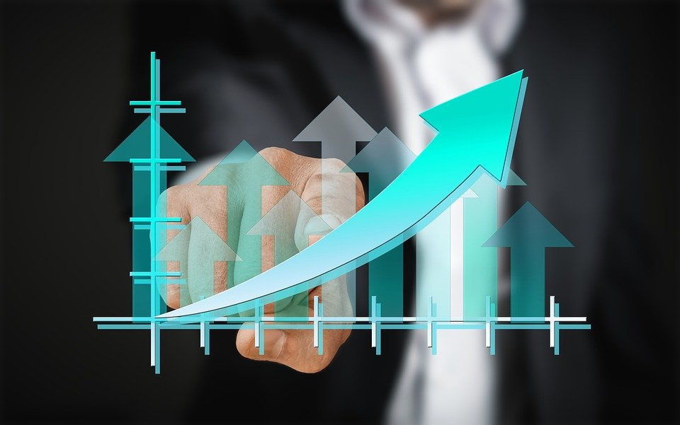 Investisseur - Fixer ses objectifs