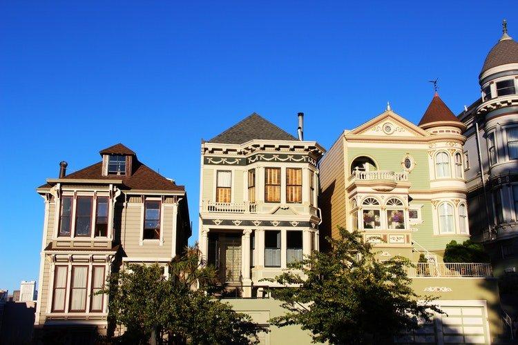 Immobilier pour les Nuls - Acheter bien immobilier