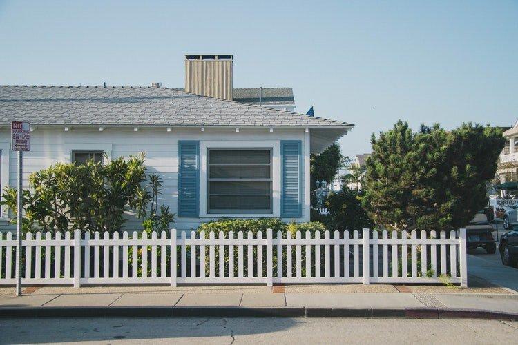 Immobilier Pour Les Nuls - Bien Immobilier Rentable