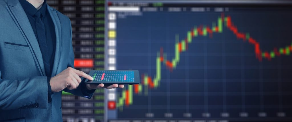 Investir dans la bourse