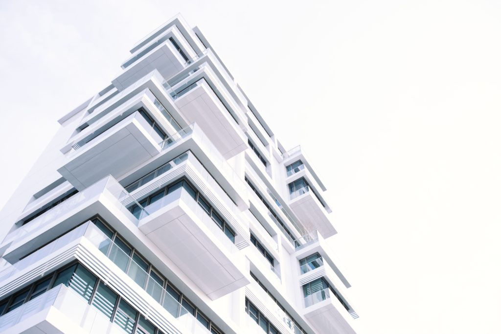 Immobilier physique VS SCPI - Immobilier physique