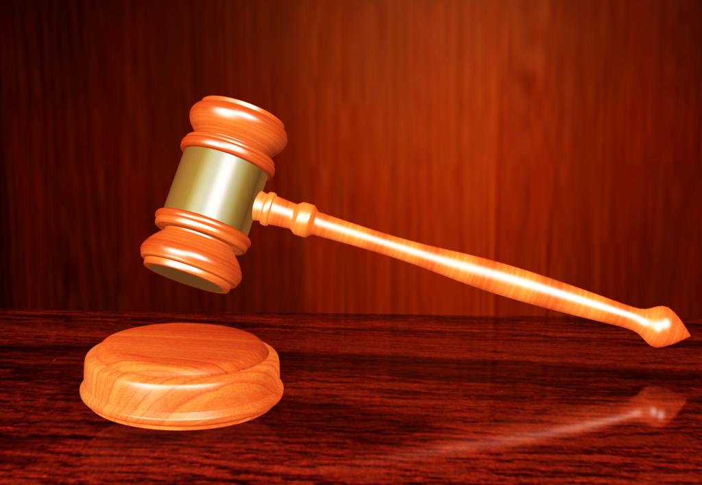 Loyers impayés - Recours à la Justice