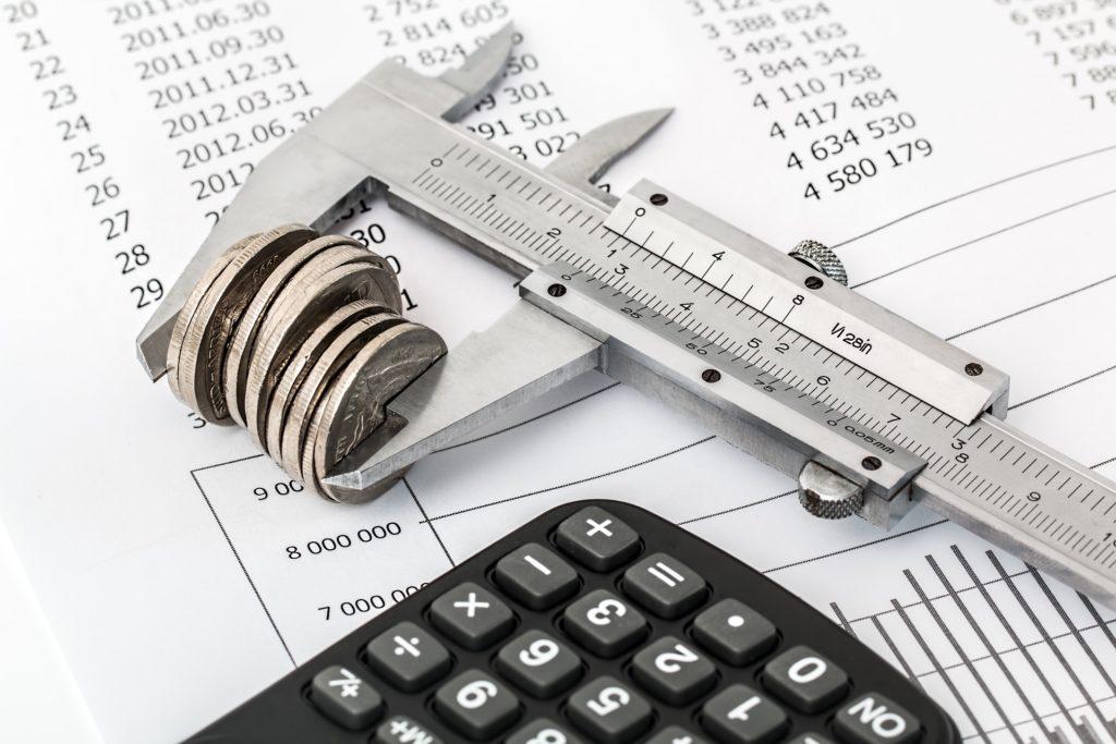 Négocier un bien immobilier - Budget