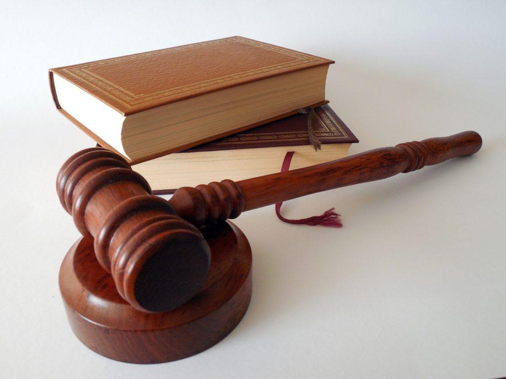 Location meublée - Réglementation juridique