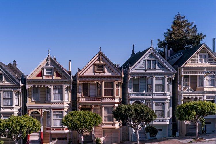 Bien choisir la durée de son prêt immobilier