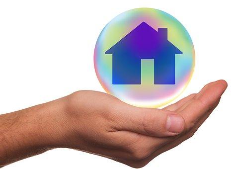Augmenter la rentabilité de son bien dans l'immobilier - Vacances locatives