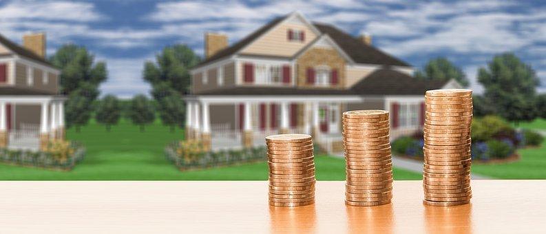 Augmenter la rentabilité de son bien dans l'immobilier