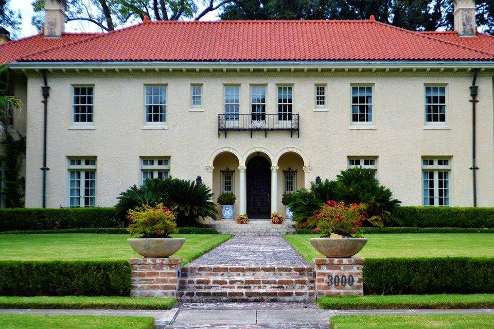 Gestion immobilière - Propriétaire immobilier