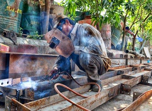 Rénovation immobilière - choisir son artisan