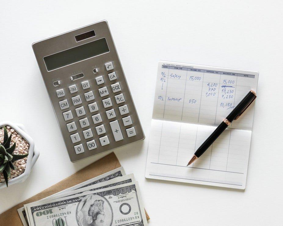 Gérer son argent quand on est auto entrepreneur