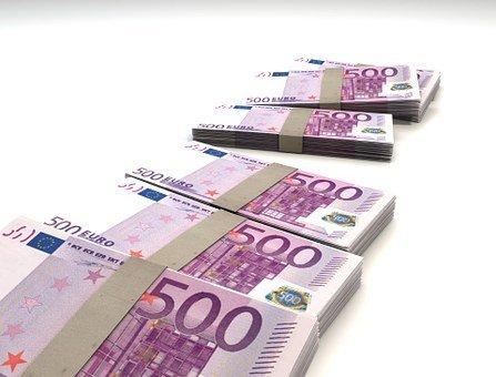Indépendant financièrement : Devenir riche