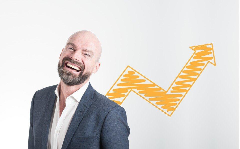 <strong>Devenir entrepreneur à succès</strong>