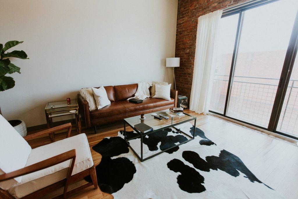 Comment payer moins d 39 imp ts dans l 39 immobilier - Impots sur location meublee ...