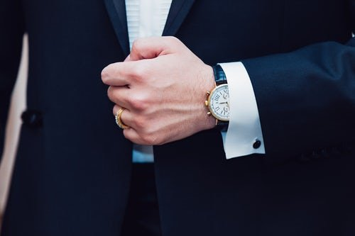 Indépendant financièrement - 7 habitudes pour devenir riche