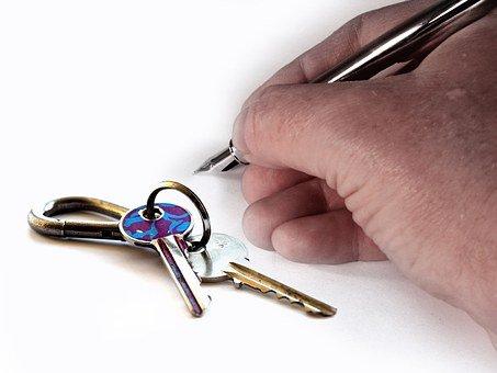 Immobilier: Devenir Propriétaire