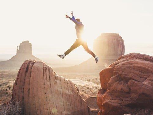 Devenir entrepreneur - défis et contraintes