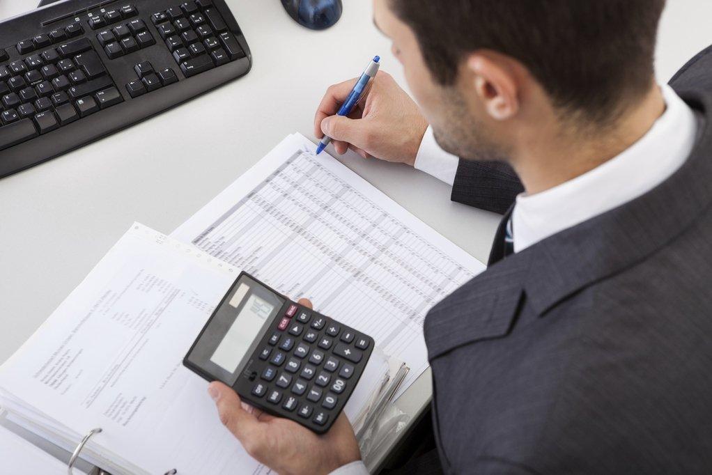 Capacité d'emprunt - Méthodes de calcul