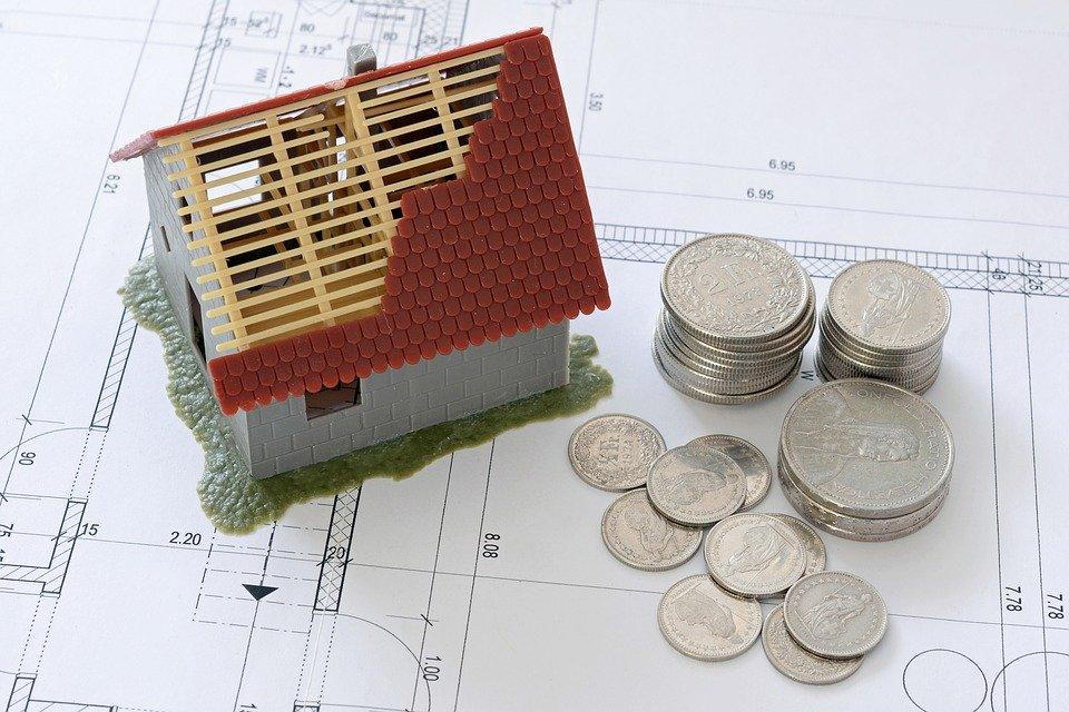 Garantie financière - chasseur immobilier