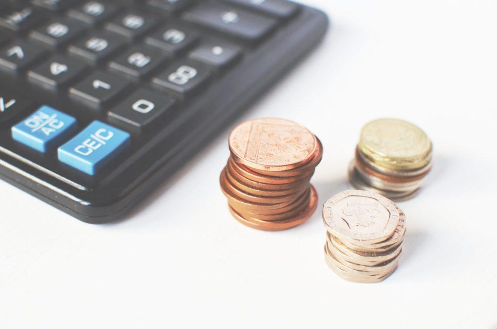 Fiscalité sur la plus value immobilière