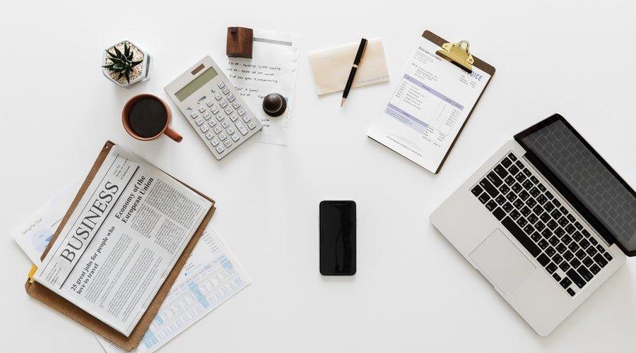 Taxe immobilière - Location meublée
